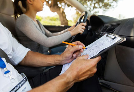 1 Act Driving Schools Serving The Greater Atlanta Area
